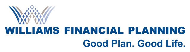 Williams Financial Planning, Inc.